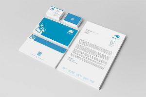 photo_cloud_corporate_identity_package_by_funkybaztard-d78fyan
